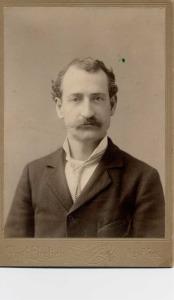 HenryGraff1885