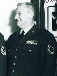 Lester Fremont Eldredge