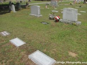 Graff graves