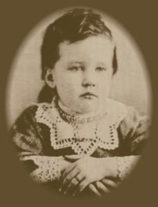 Rose Wilder