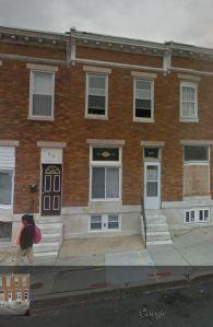 1679 Darley Ave