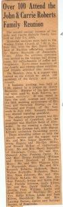 July 3-4 1955