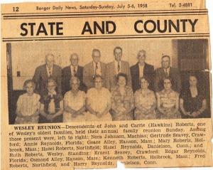 July 5-6 1958