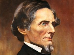 jefferson-davis-portrait-AB