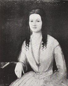 Sarah Knox Taylor Davis