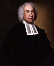 Thomas Prence