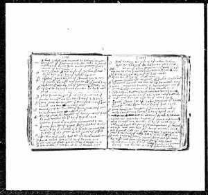 death-of-maj-samuel-eells-1709