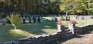 wapanucket-cemetery-vaughan-st-middleborough-ma